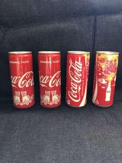 沖繩限定可口可樂