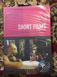 How to Make Short Films Book