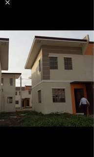 For rent at brgy camachile general trias cavite