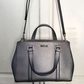 Kate Spade Small Loden