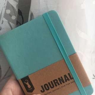 ☁️bn typo notebook