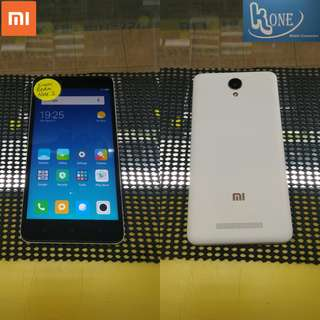 Xiaomi Redmi Note 2 16GB