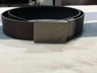 Aeropostale belt for SALE!!!