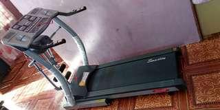 Treadmill Smartlife 4.0 Hp