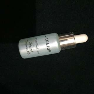 Laneige White Plus Renew Serum