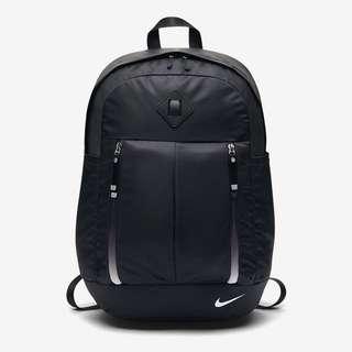 Nike Auralux Backpack 運動 後背包 防水 男女皆可用