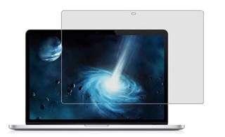 """15""""macbook pro 螢幕保護貼"""
