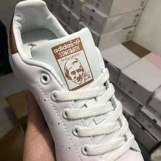 Adidas shoes(OEM)