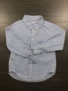 H&M Kids Polo (Unisex)