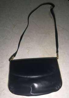 Charles Jourdan handbag