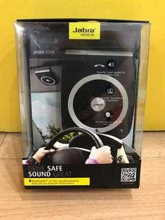 Jabra Bluetoothin car speakerphone