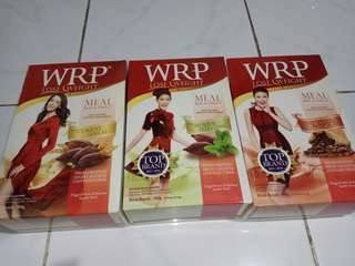 WRP LOSE WEIGHT, SLIM DRINK