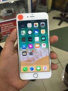 Iphone 6s Plus 65GB IBOX