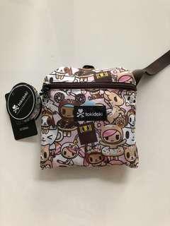 🚚 Tokidoki Eco Bag
