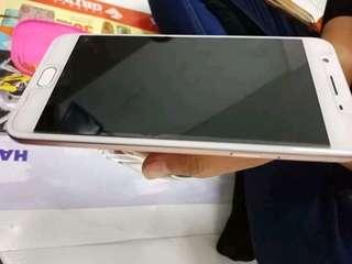 Oppo F1s Plus 4/64GB