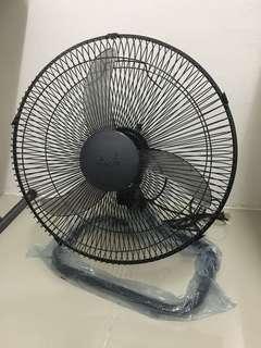 """Electric Fan 16"""""""
