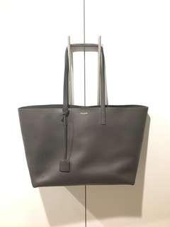 YSL Tote Bag (33% discounted)