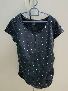 H&M Top (maternity)
