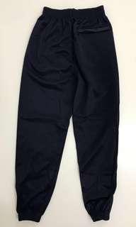 🆓Postage* Kids Track Pants #July70