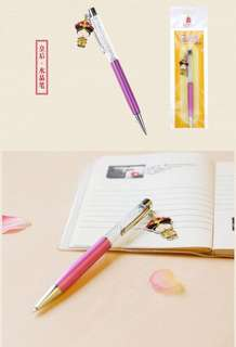 Chinese style pens