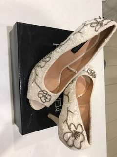 Moving Sale - Forever New Shoes