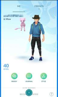 Price Slashed not Pokemon!! Lvl40