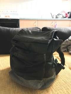 CK backpack
