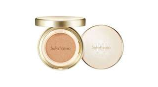 SULWHASOO PERFECTING CUSHION EX #NO.11 (ONLY REFILL - NEW)