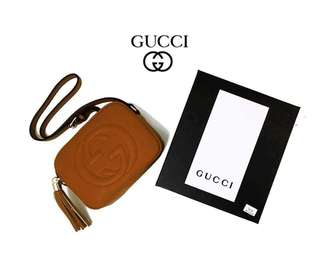 GUCCI REPLICA QUALITY
