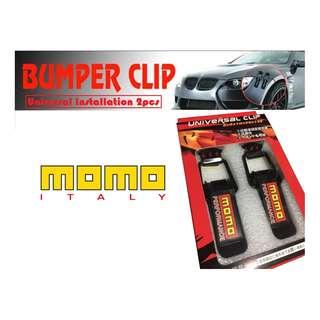 Car Universal Bucket Bumper Clip Large size Universal