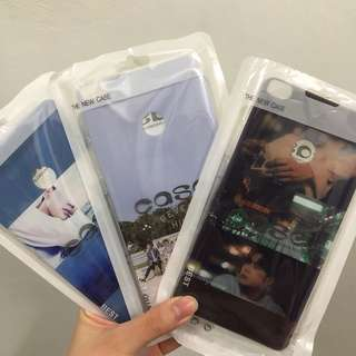 Got7 Phone Case