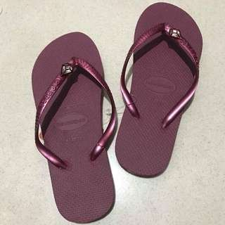 Original Havaianas(Different sizes available)