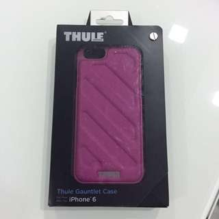 Thule Gauntlet Case for Iphone 6/6s