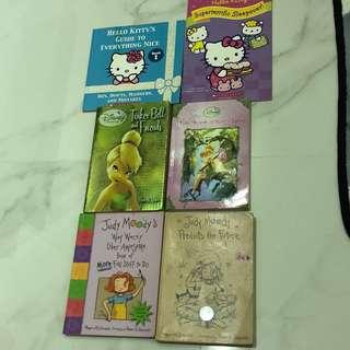 SALE! Children's Books