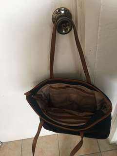 Original MK bag, NO flaws. Fixed price