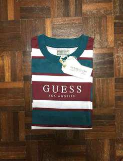 Guess Originals Los Angeles