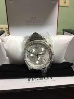 BRAND NEW Tissot wrist watch
