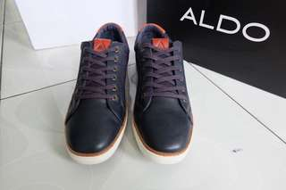 Original Aldo (NEW) bukan second