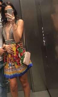 Camilla - Dress