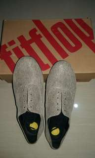 fitflop oxford