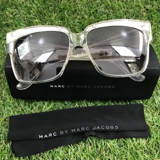 Authentic Marc Jacobs Shades