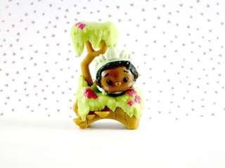 Disney Tsum Tsum Mystery Stack Packs Series 11 - Tiana