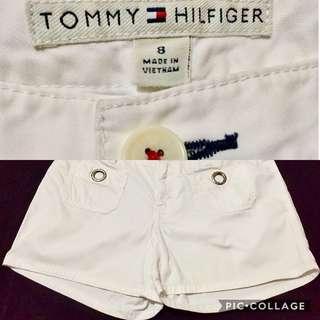 💯Original Tommy Hilfiger Shorts