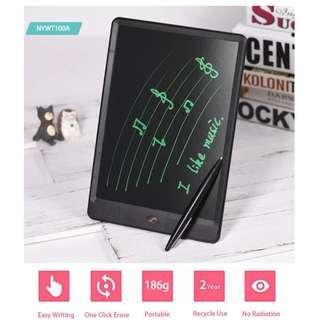 """10"""" LCD Writing Board"""