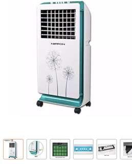 NIPPON Air Cooler