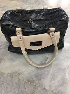 New Travel Bag#July70