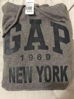 GAP Grey Knit XS (Unisex)