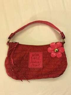 Victoria's Secret 紅色包包