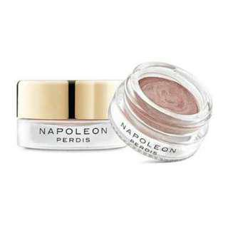 Napoleon Highlighter