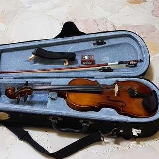 Synwin Violin